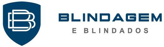 Blindagem e Blindados